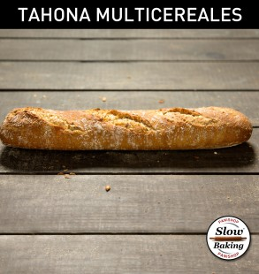 tahona-multicereales