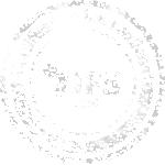 ICS - Panishop