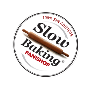 Slow Baking Panishop