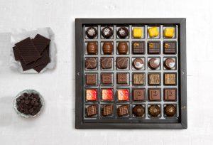 Chocolates, Bombones y Pastas - Panishop