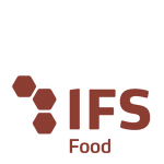 IFS Food - Panishop