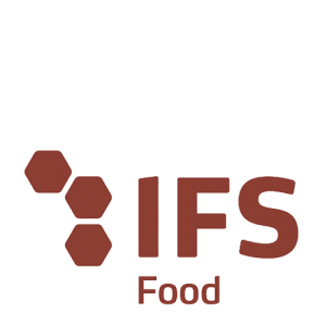 IFS Food - Panishop