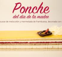 ponche-2017