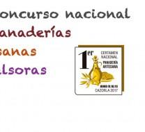 17_05_10_Concurso_panaderias_impulsoras-900x509