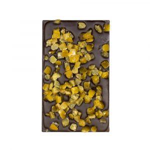 Chocolate con Naranja - Panishop