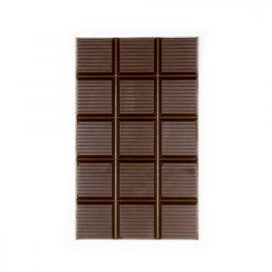 Chocolate México - Panishop