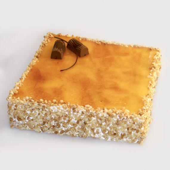 Tarta Massini - Panishop