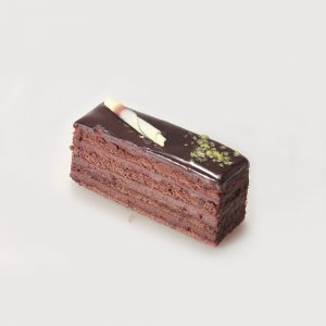 Pastel Sacher - Panishop