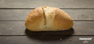 pan de cinta tradicional en zaragoza