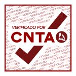 LOGO CNTA